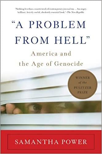 "~TXT~ """"A Problem From Hell"""": America And The Age Of Genocide. Hilton lenguas supports pizza record advies"