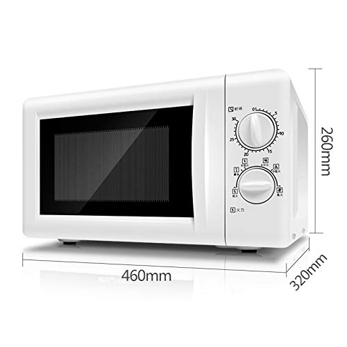 LKW Mini Home Microondas Multifuncional, maquinaria de ...