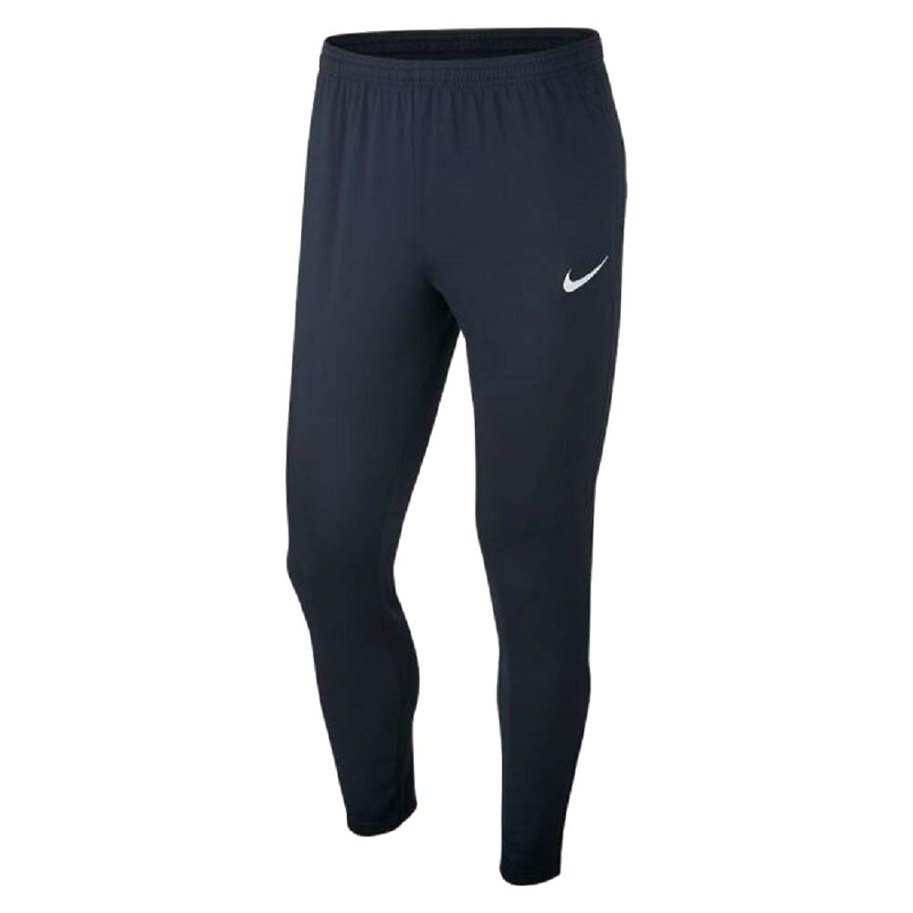 Nike Dry Academy 18 Kpz Blu Pant 1a28d9f9f824