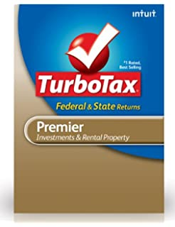 ESPP and Turbo Tax - Please help?