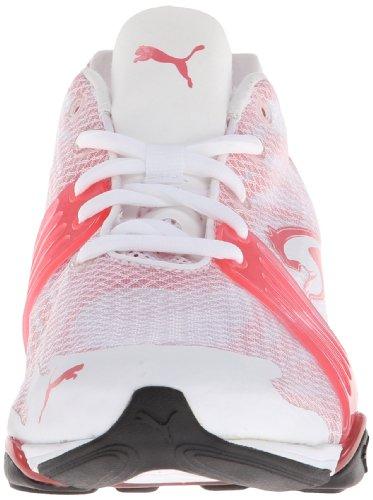 PUMA Women's Mobium Cross-Training Shoe