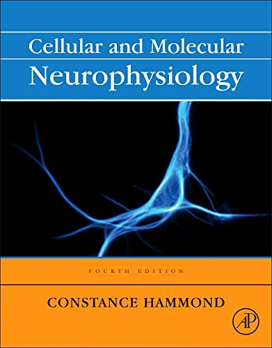 Cellular and Molecular Neurophysiology (Function Of Dendrites)