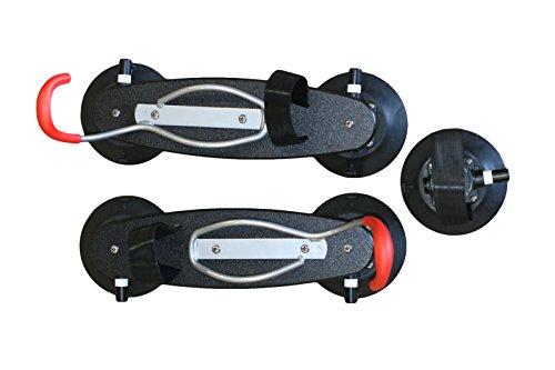SeaSucker Trike/Recumbent Bike (Recumbent Bicycle Racks)