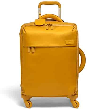 e72d0790c060 Shopping Yellows - 1 Star & Up - Last 90 days - Luggage - Luggage ...