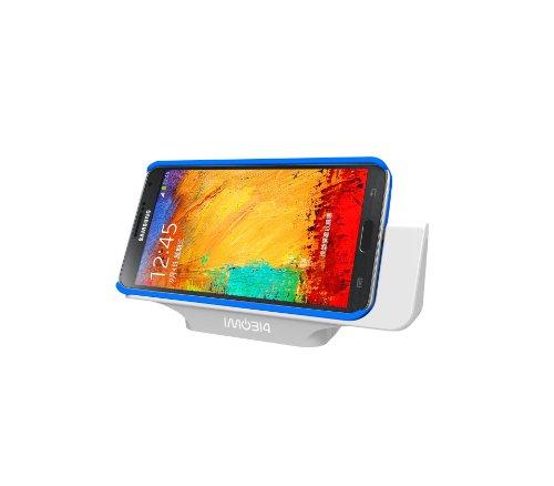 Samsung Desktop Charging Docking Horizontal