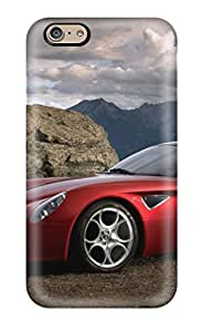 Premium Iphone 6 Case - Protective Skin - High Quality For Future Car
