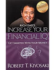 Increase Your Financial IQ: Get Smarter With Your Money