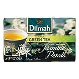 Dilmah Green Tea Jasmine Petals 30g