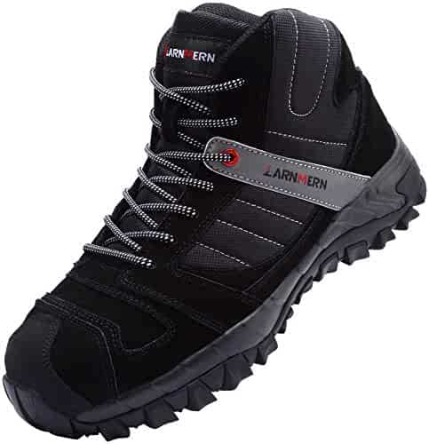 b7b73238b989a Shopping Last 30 days - Shoes - Uniforms, Work & Safety - Men ...
