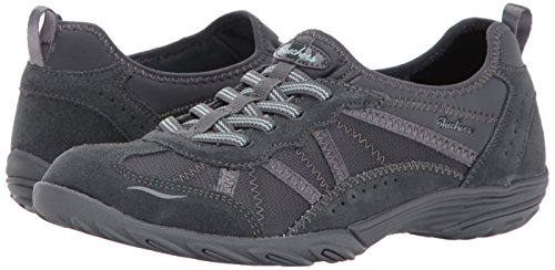 Pictures of Skechers Sport Women's Empress on the Empress On The Spot 2 Medium US Little Kid 4