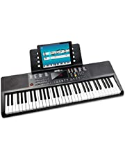 RockJam  tragbare Tastatur