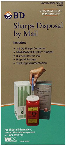 BD-Sharps-Disposal-by-Mail-Worry-free-Needle-Disposal