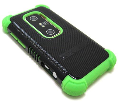 virgin mobile evo 3d - 8