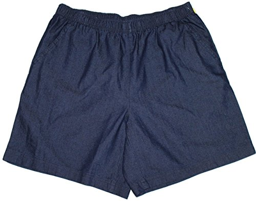 Stag Short - 1