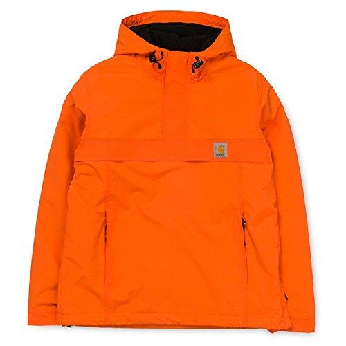 Carhartt Nimbus Jacket