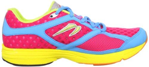 Running Women's Gravity Newton Running Shoes qPv0O
