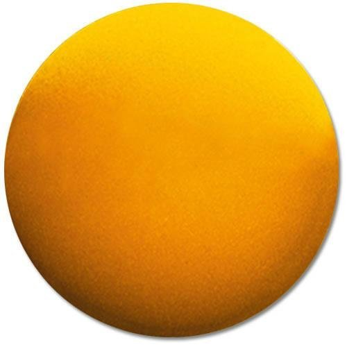 - US Games Uncoated High Density Foam Ball (6-Inch)