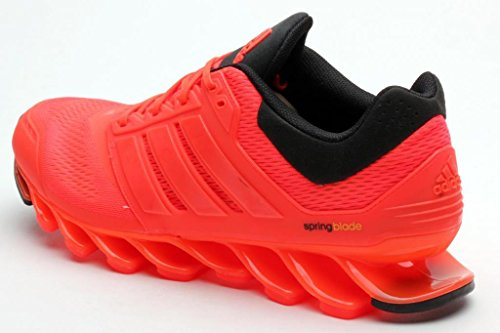 52ae29fc1b855 where can i buy adidas springblade en amazon 877ec 00cf2