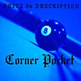 Corner Pockets