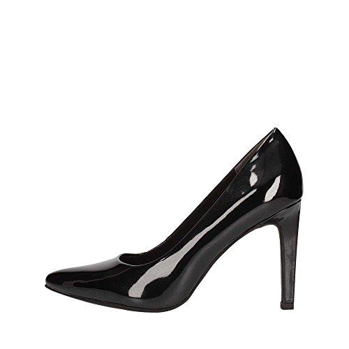 Marco Tozzi MAT22453 Zapatos de tacón Mujer 35