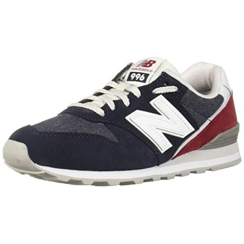 new balance 696 total eclipse