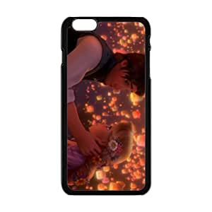Frozen attractive in love couple Cell Phone Case Cover For SamSung Galaxy Note 2
