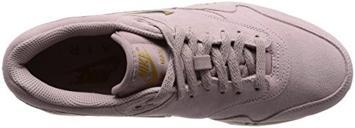 particle Nike De Multicolore Max Premium Air Sc Chaussures 601 Rose metall 1 Homme Fitness YYqvSFr