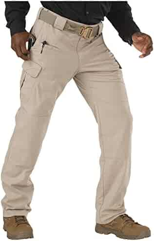 5.11 Men's Stryke Pant with Flex-Tac