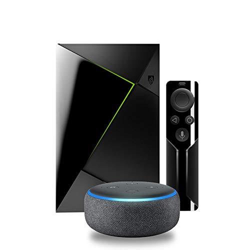 https://www.amazon.com/Echo-Dot-3rd-Gen-Streaming/dp/B07JMG8QP3?fbclid=IwAR0cQYHkoLl_gcgCQ8gjJcVXMDGnp1wN7V8Dd8Zn2sk5G4ZwFxxi4Zv6LuQ