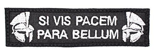 molon-labe-si-vis-pacem-para-bellum-velcro-patches-tactical-1