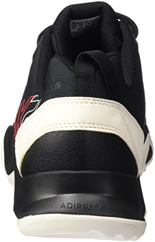 adidas-Mens-Terrex-Solo-Cross-Trainer-Shoes