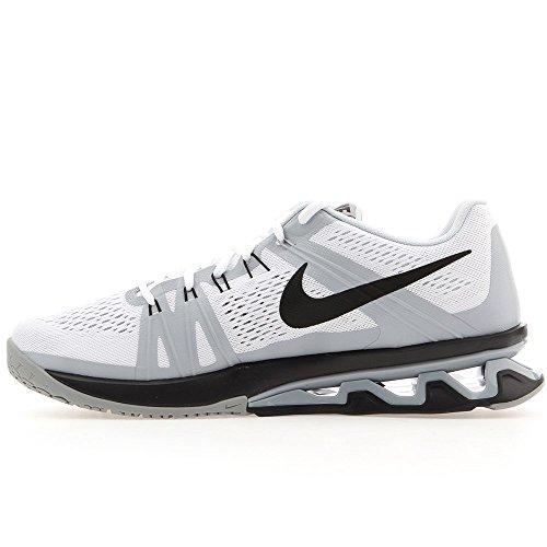Nike - Reax Lightspeed - 807194100 - Size: 44.5