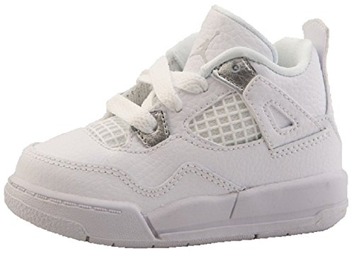buy popular 936e1 72024 Jordan Retro 4