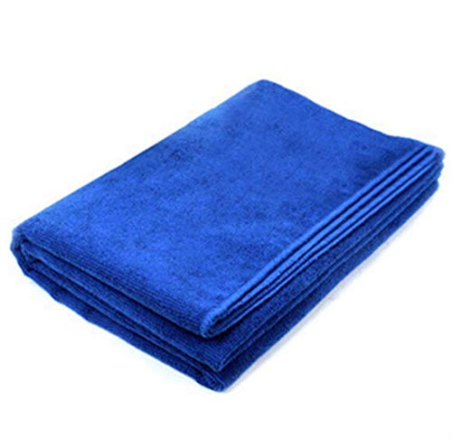 CARDEON Ultra Absorbent Microfiber Cleaning Cloths for LCD/LED TV, Laptop Computer Screen, iPhone, iPad