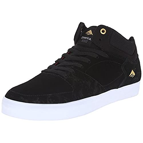 Emerica Men's The Hsu G6