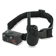 SportDOG Brand YardTrainer 105S-C Remote Trainer - For Stubborn Dogs