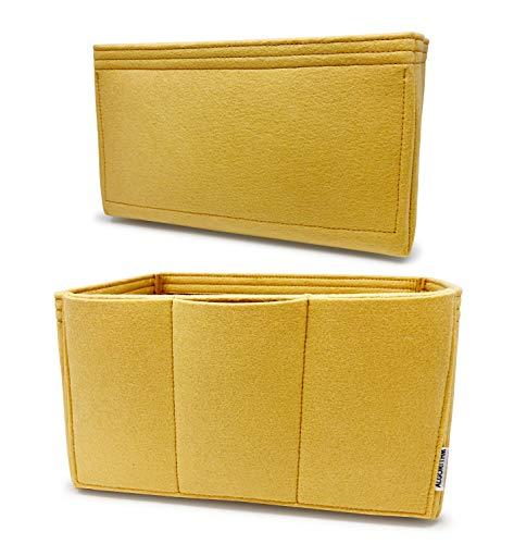 Louis Vuitton Handbags Neverfull - 9