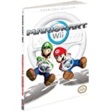 Mario Kart (Wii): Prima Official Game Guide