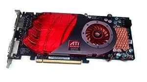 1GB HP / ASUS RADEON HD 4850 DDR3 256BIT HDTV OUT (502269-001)