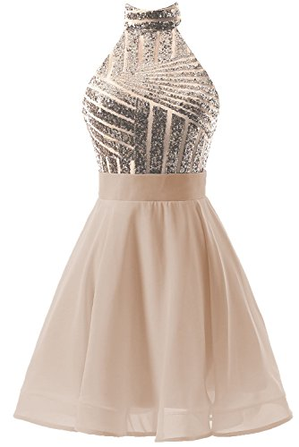 00 juniors dresses - 5