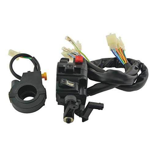 Best Air Conditioning Compressor Cut Off Switches