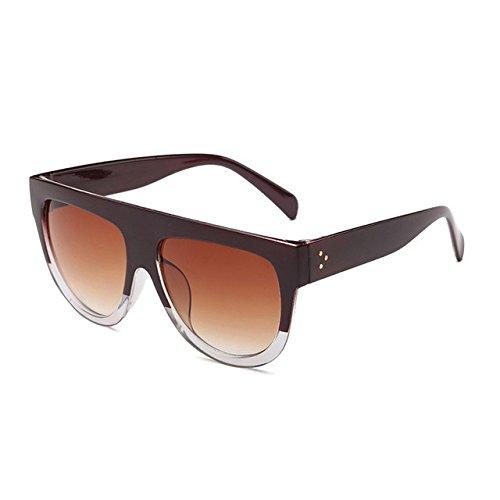 Frame Gafas Sol Lentes TIANLIANG04 Difusa I Unisex Femenina Un Sombras De Full Mujer qxXwZdSw