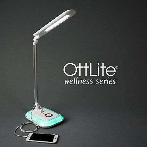 Ottlite Led Task Light in US - 6
