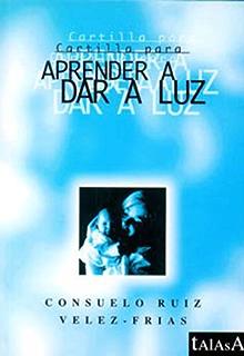 Mi Tribu: Pariendo en Libertad eBook: Aurora Cortés Chacón ...