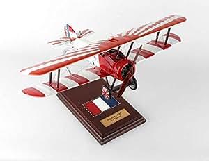 Daron ESFN017 Executive Desktop F.1 Camel 1/20 Model