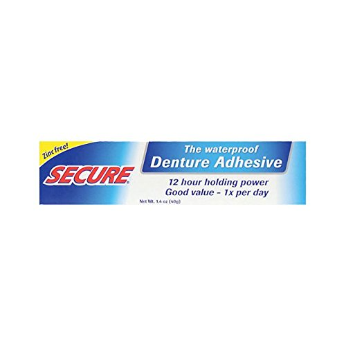 secure-denture-waterproof-adhesive-140-oz