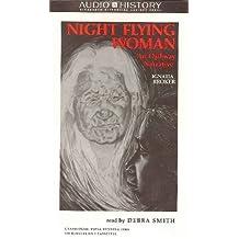 Night Flying Women: An Ojibway Narrative