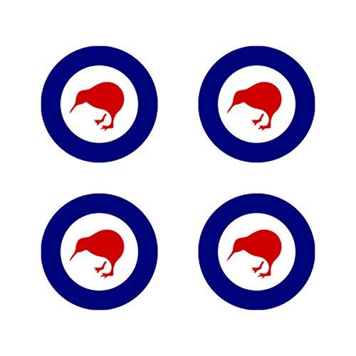 4x-15-royal-new-zealand-air-force-roundel-sticker-die-cut-decal-fa-vinyl