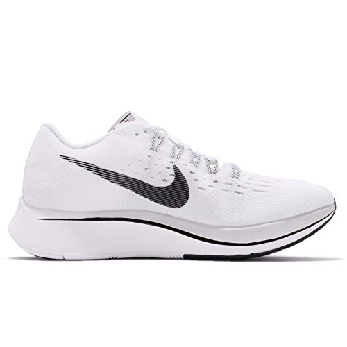 Nike Platinum Air Multicolore Wmns 001 Scarpe Max Donna 2015 Black sportive White Pure qHBwq6r