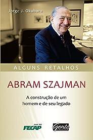 Abram Szajman
